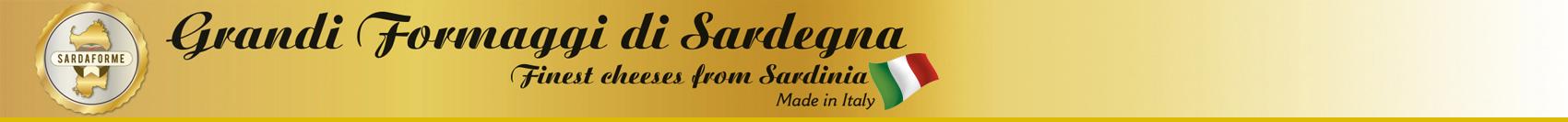 www.sardaforme.it